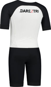 Dare2Tri - Aero Tri Suit (Men's)