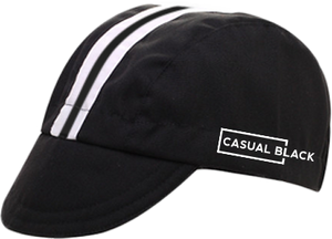 Core Cycling Cap