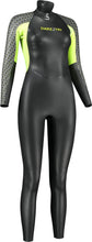 Dare2Tri - To Swim Wetsuit (Women's)