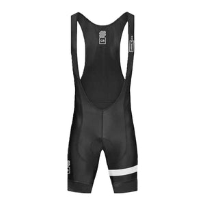 CORE Bib Short