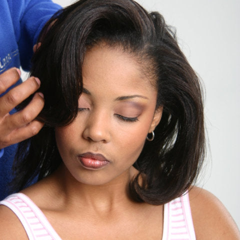 Habits for a Healthy and Beautiful Hair