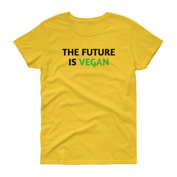 Future | Women's T-Shirt