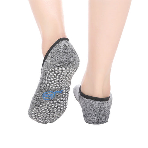 Quick-Dry Anti-slip Cotton socks