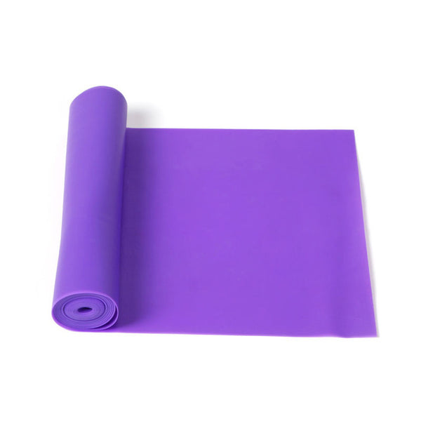 Elastic Exercise Bands 1.2M