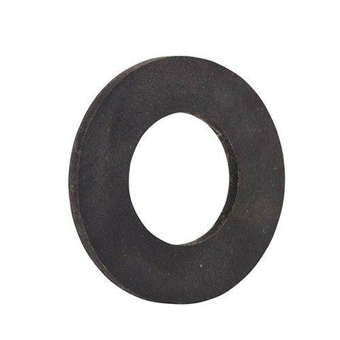 Rubber Washer, Jockey Box Shank