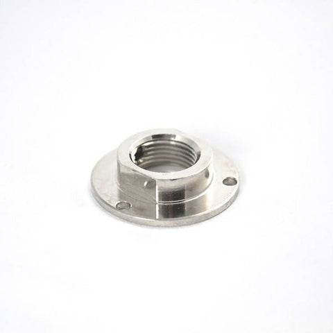 Wall Mount Flange