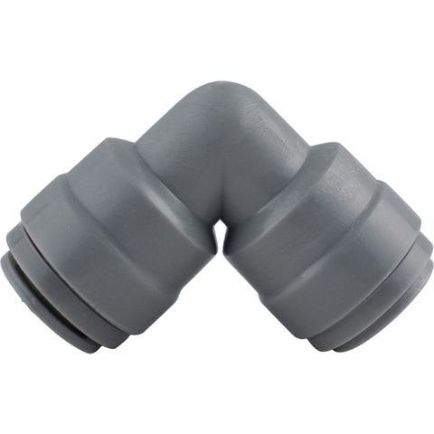 Duotight 9.5 mm (3/8 in.) Elbow