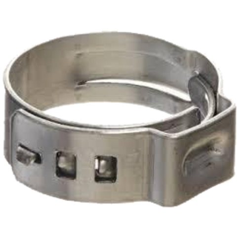 857c41bc36ba2d1be4e16d321e3f15b7%2FStainless Steel Stepless Oetiker Clamp.png