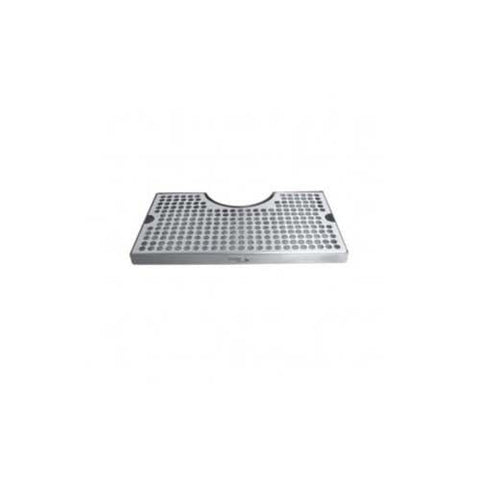 Tower Surface Drip Tray w/o Drain