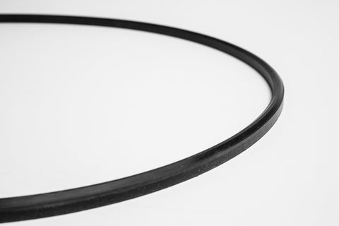 Conical Replacement Lid Gasket