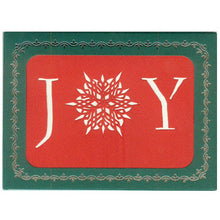 2000 Joy w/Scripture (10-Pack)