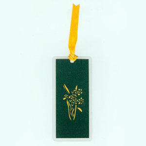 B215 Daffodils (Bookmark)