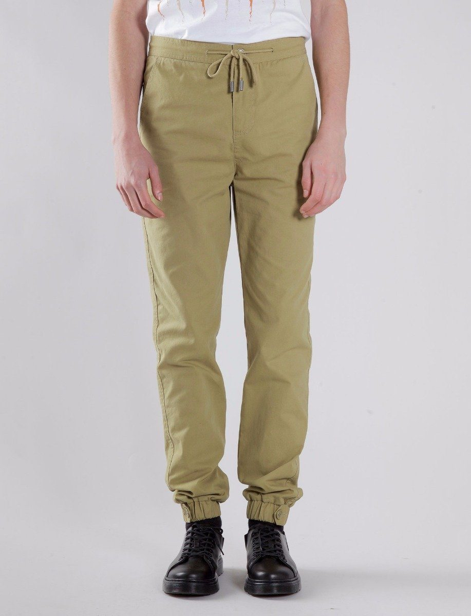 OXLEY PANT