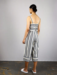 BAY JUMPSUIT