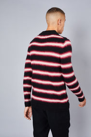 SAKNAM SWEATER
