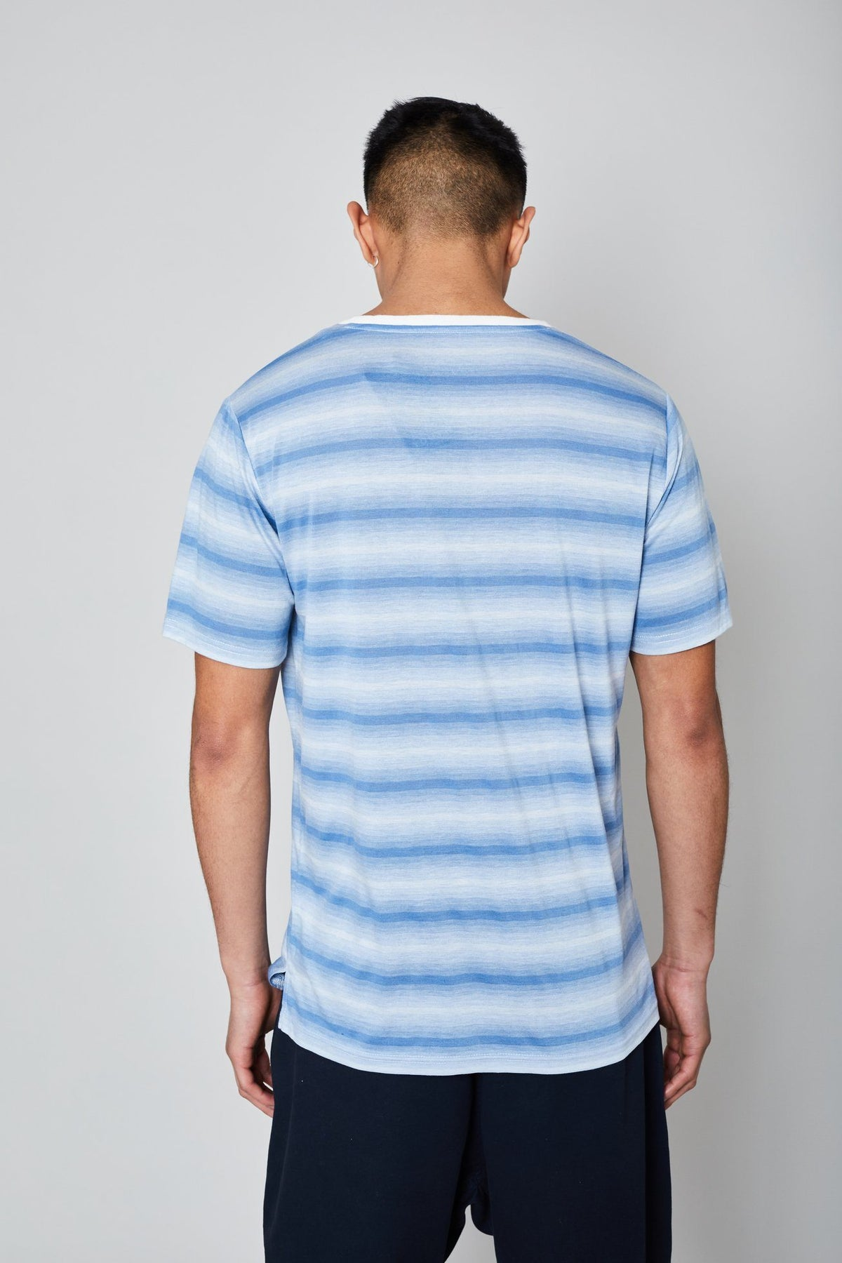 THE TOBI T-SHIRT