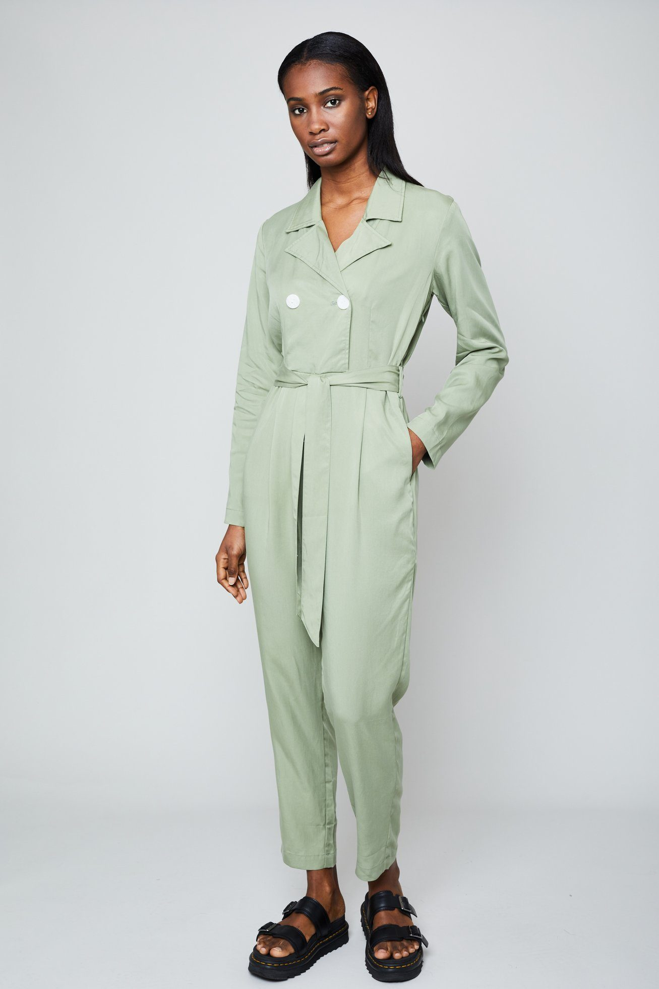 26099e0afd64 THE SERENA JUMPSUIT ...