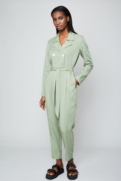THE SERENA JUMPSUIT