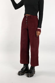 THE ALICE PANT