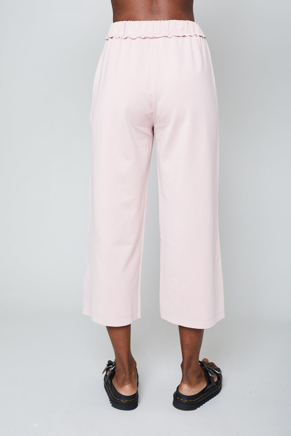 THE ANEETHA PANT
