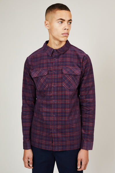 MIDDLEBROOK SHIRT