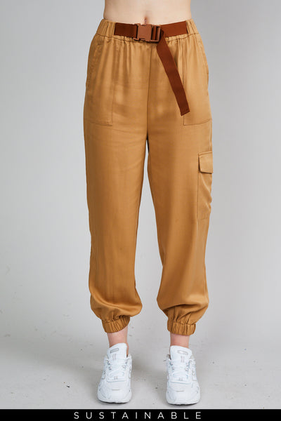 THE EVE PANT