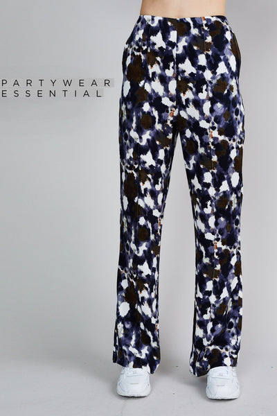 THE PANTHERA PANT