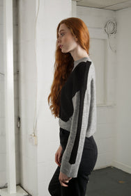 CONCRETE KNIT