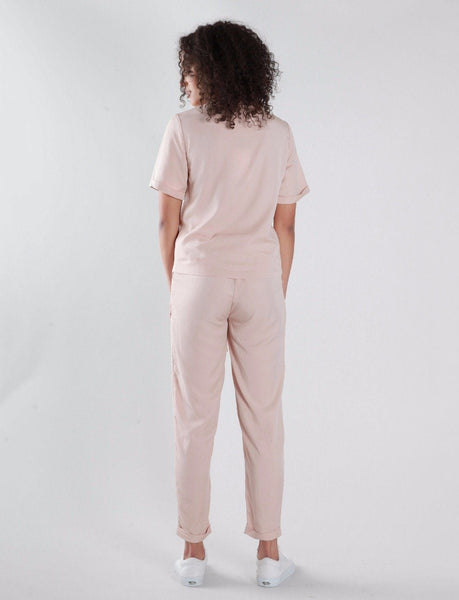 ELSEY PANT
