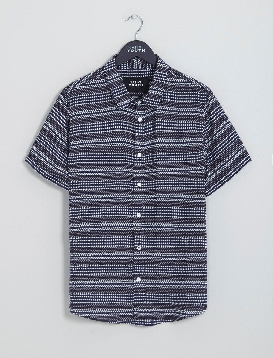 Clovelly Shirt