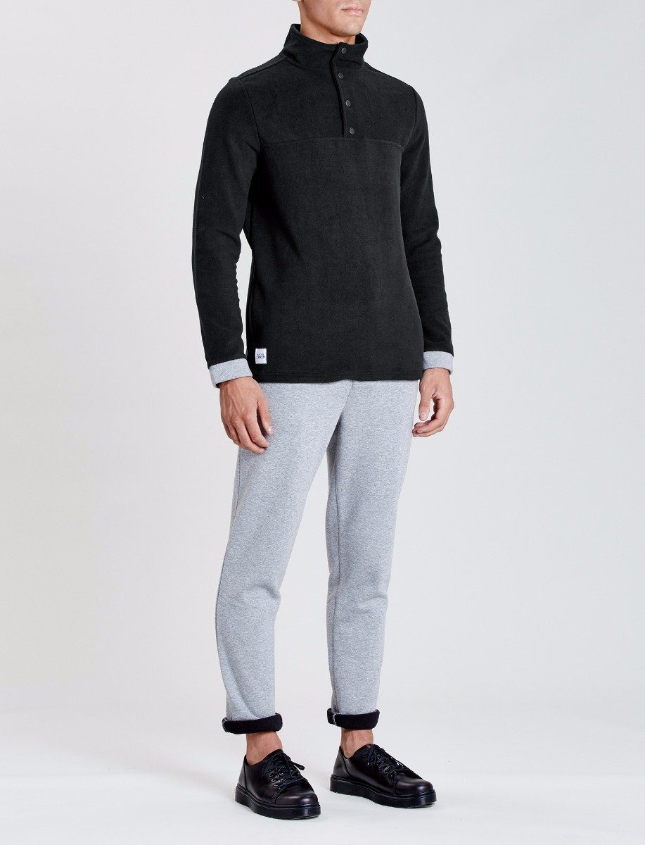 Stratton Sweatshirt