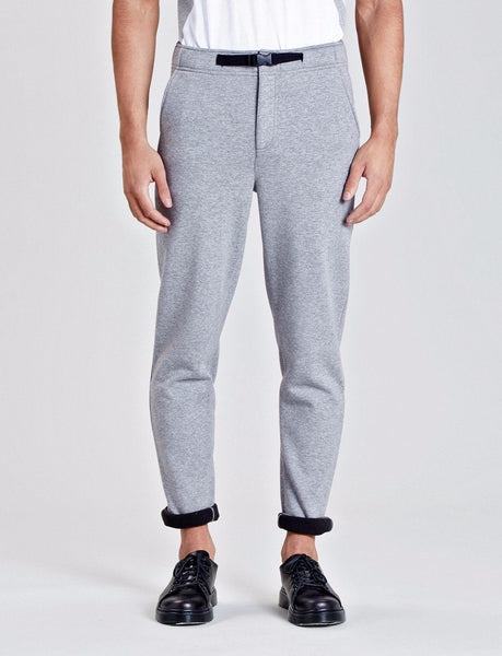 Stratton Slim Fit Jogging Bottoms