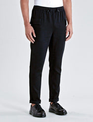Shay Cargo Trousers