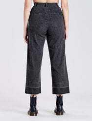 Eventide Denim Jeans
