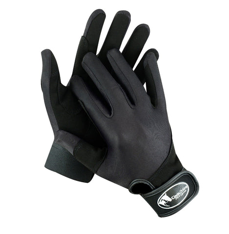 horse riding gloves, synthetic riding gloves, neoprene riding gloves, leather show gloves, leather riding gloves