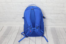 BNWT Supreme Large Backpack Royal Blue