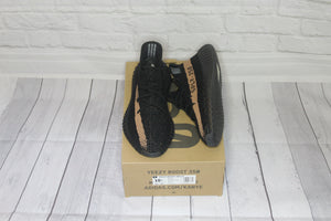 VNDS Adidas  Yeezy 350 Boost Copper