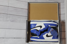 DS Air Jordan 1 OG High Game Royal