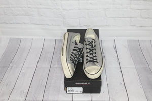 VNDS Converse x John Varvatos Lowtop Leather All Stars / Chucks / Chuck Taylors