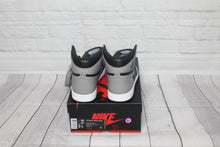 DS Air Jordan Retro 1 OG High Shadow