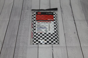 Brand New Supreme Hanes Checker Tee 2pack