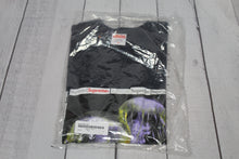 BNWT Supreme Jellyfish Tee Black