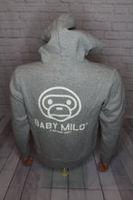 Pre-Owned Baby Milo Hoodie by A Bathing Ape
