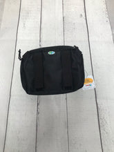 Supreme Shoulder Bag F/W 18