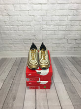 DS Nike Air Max 97 QS Metallic Gold
