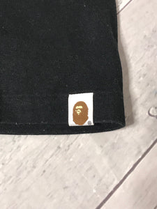 Bape Busy Works Tee