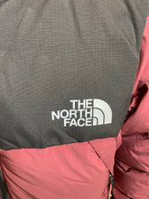 Men's The North Face Coat/Jack UX Down