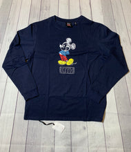 Kith x Disney 70's Pencil Mickey
