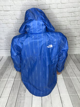 The North Face Resolve Parka Sz. M