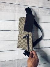 Gucci Waist Bag